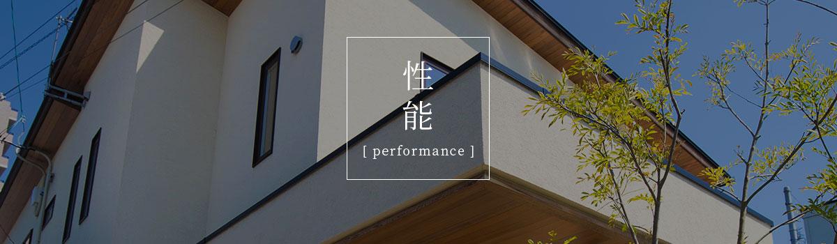 design_b1_img3