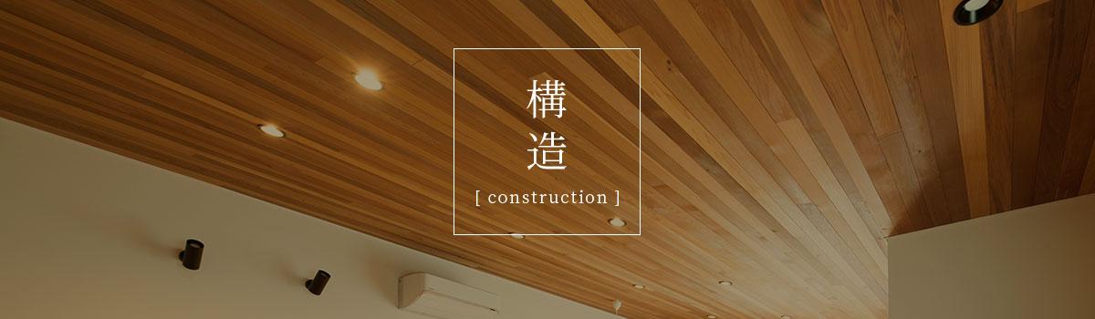 design_b1_img6